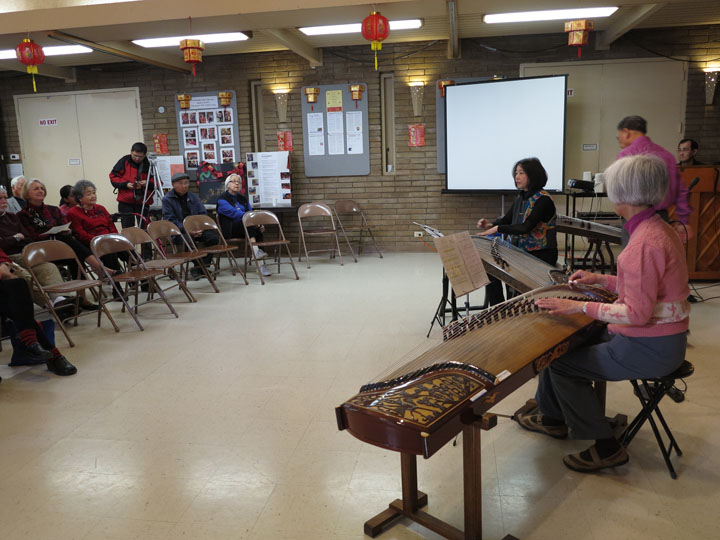 san francisco guzheng music society event calendar