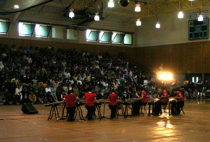 san francisco guzheng music society events calendar